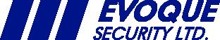 Evoque Security
